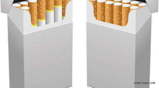 Bir pakette niye 20 sigara var? Tesadüf Değil..