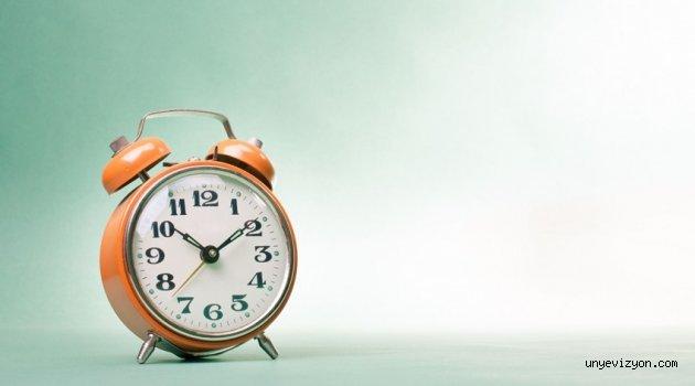 Dünyanın En Doğru  Saati  Geliştirildi