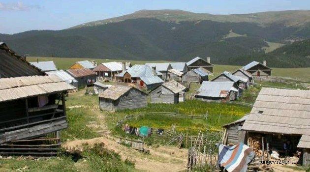 İçişleri Bakanlığı, Yaylalarda Erzak ve Yaşam Malzemesi Bırakılmaması İçin Genelge Yayınladı
