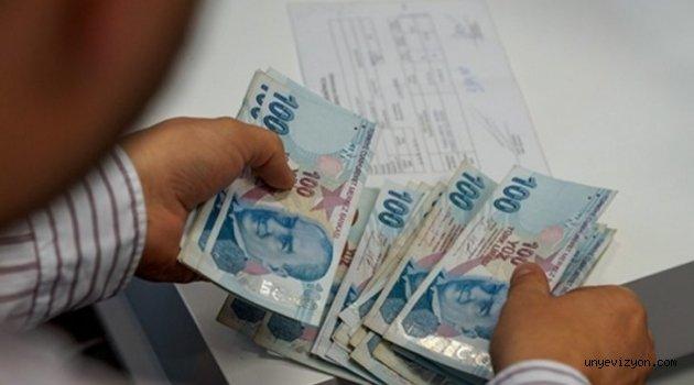 Mazot Ve Gübre Destekleme Ödemeleri Başlıyor