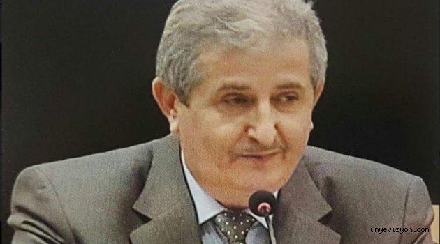 Meral Akşener 'in Ordu Adayları Ortaya Çıkmaya Başladı