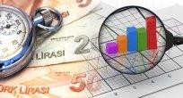 2015 'in Vergi Sıralaması Açıklandı