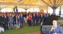 Öğrencileri Uçuracak Kampüs, Lansmanda Tanıtıldı