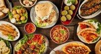 Ramazanda Sağlıklı Beslenme Önerileri