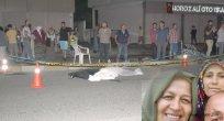 Otomobil Yayaları Biçti Geçti: Cenazeler Bugün Defnedilecek