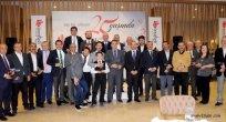 Ünye Flash Radyo 25. Yılını Kutladı