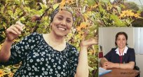 Ayşe Bulat Tedavi Gördüğü Hastanede Hayatını Kaybetti