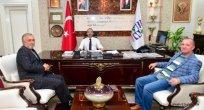 Dedikodudan Ankara'ya Gitmiyor