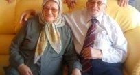 Ahmet Dokgöz Ebediyete Uğurlandı