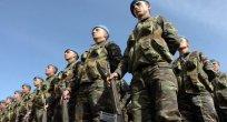 Bedelli askerlikle ilgili son gelişme