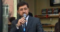 Beşiktaş Belediye Başkanı Ordulu Hazinedar Görevden Uzaklaştırıldı