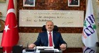 """""""BİZLERİN, KIYMETLİ ÖĞRETMENLERİMİZE GÜVENİ VE DESTEĞİ TAMDIR"""""""