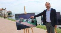 Burunucu Yarımadası'nda Değişim Başlıyor