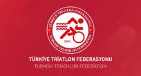 Federasyon'dan Triatlon Açıklaması!