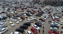 İkinci El Araç Alım-Satım İşlemlerinde Yeni Uygulama Başlıyor