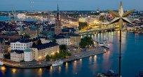 İsveç'e Gidecekler  İçin Çarpıcı Bilgiler