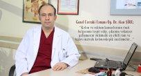 Kolon Kanseri'nde Kolonoskopi Neden Hayati Önem Taşır?
