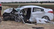 Kusurlu Sürücü Ölürse Tazminatı Mirasçıları Ödeyecek