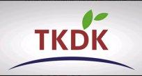Ordu'da TKDK Desteklerine İlgi Artıyor