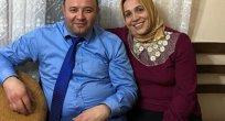 Ordu'daki Trafik Kazasında Hayatını Kaybeden Elif Kefal Toprağa Verildi