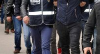 Samsun'da Aranan Şahıslar Yakalandı