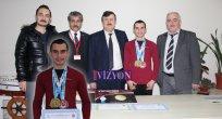 Türkiye Birincisi Oldu, Sırada Dünya Şampiyonası Var