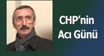 Türkoğlu'ndan Gelen Haber CHP'yi Yasa Boğdu