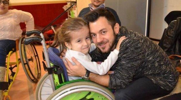 Türkiye Bu Öğretmen ve Öğrencisini Konuşuyor