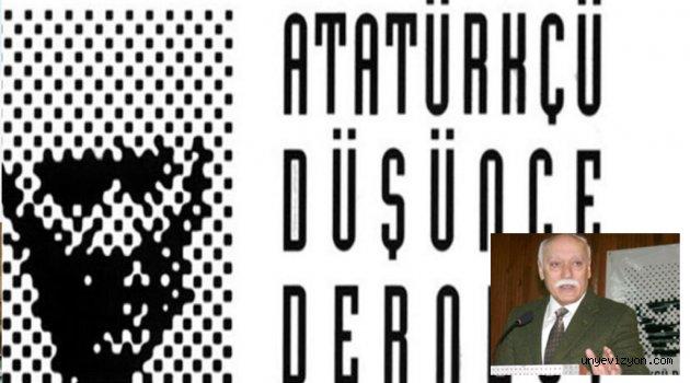 Ünye ADD Çanakkale Zaferi Münasebetiyle Mesaj Yayınladı