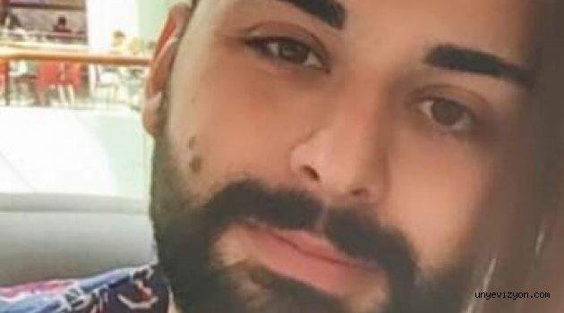 Ünye'de Ölümlü Kaza: 2 Ölü, 2 Yaralı