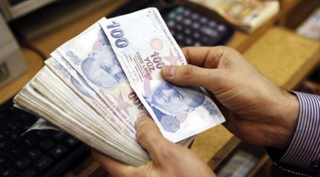 Vergi ve Prim Borcu  İçin Son Gün 30 Haziran