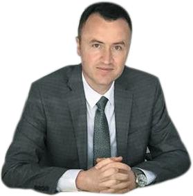Yunus ÇOLAK